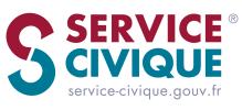 logo-service-civique-1